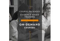 Course Packages (Seasons & Bundles)