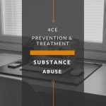 Substance Abuse Prevention and Treatment: Evidence-based (4 CE Hours)